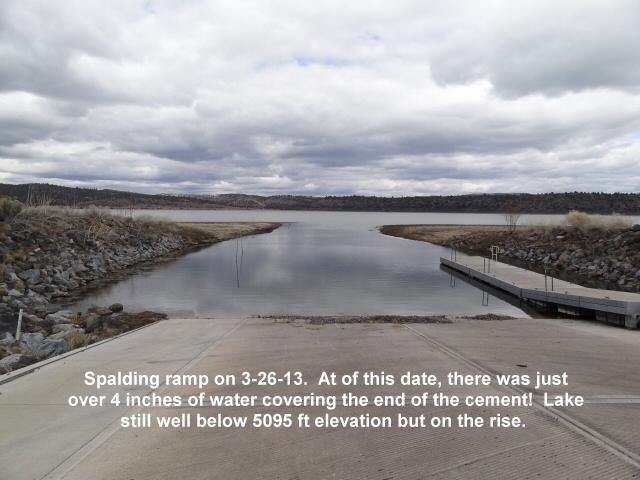 Spalding ramp 3-26-13