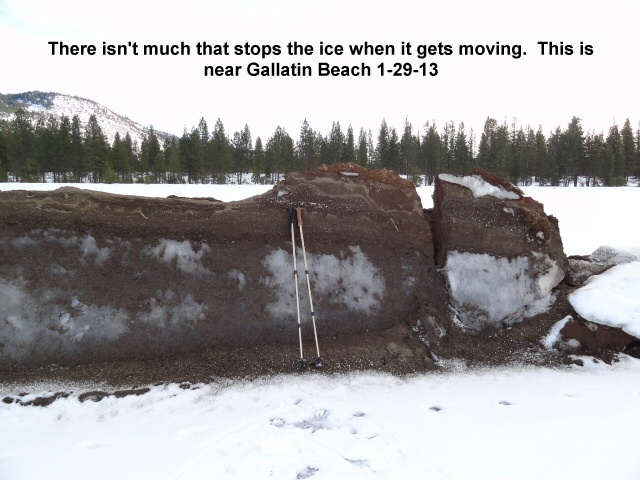 There isn_t much that stands in the way of moving ice 1-29-13