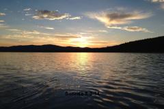 sunrise 8-2-14