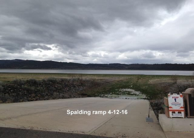 Spalding ramp 4-12-16