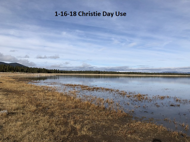 1-16-18-Christie-Day-Use-^