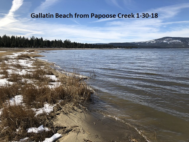 1-30-18-Gallatin-Beach-from-Papoose-Creek