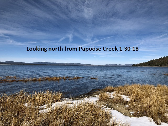 1-30-18-Looking-north-from-Papoose-Creek