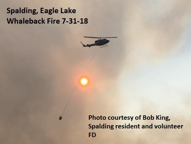 8-9-18 Whaleback Fire 7-31^