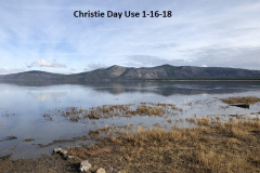 1-16-18-Christie-Day-Use