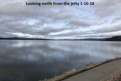 1-16-18-Looking-north-from-the-jetty