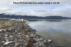 1-16-18-Pikes-Pt-from-the-low-water-ramp