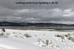 1-26-18-Looking-north-from-Spalding