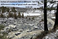 3-22-18 Pine Creek^