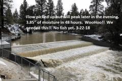 3-22-18 Pine Creek