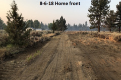 8-6-18 Home Front