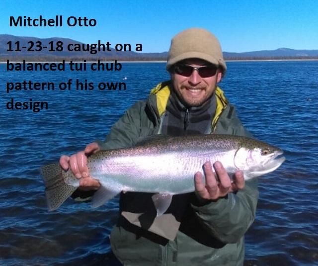 11-23-19 Mitchell Otto