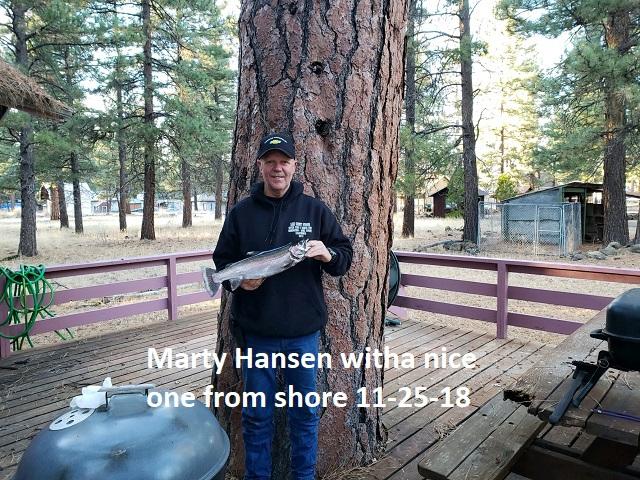 11-25-18 Marty Hansen