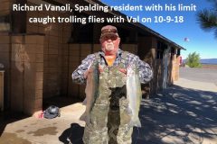 10-9-18 Richard Vanoli