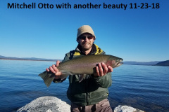 11-23-19 Mitchell Otto 2nd nice one!