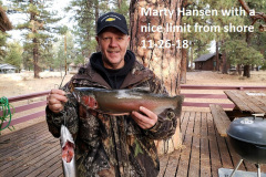 11-26-18 Marty Hansen