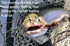 9-20-18 Jay Fair trolling line rules