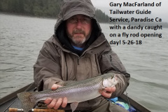 Gary MacFarland 5-26-18