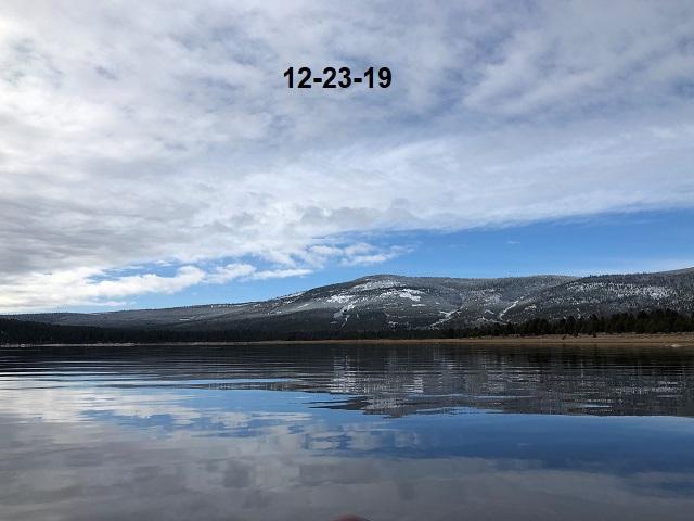 12-23-19-flat-water-kayak-trip^^