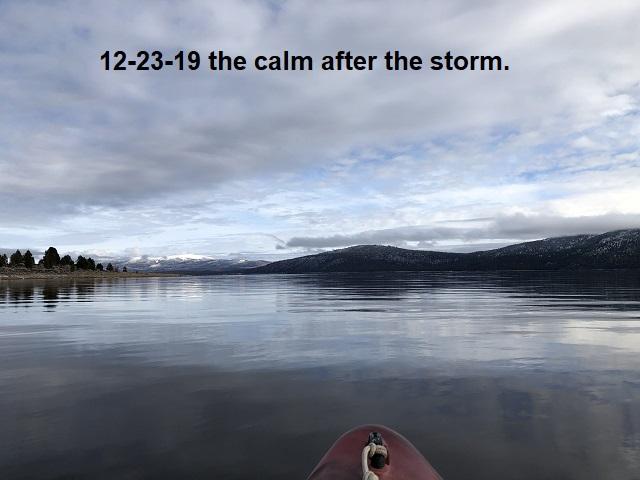 12-23-19-flat-water-kayak-trip