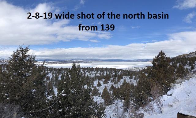 2-8-19 North basin wide
