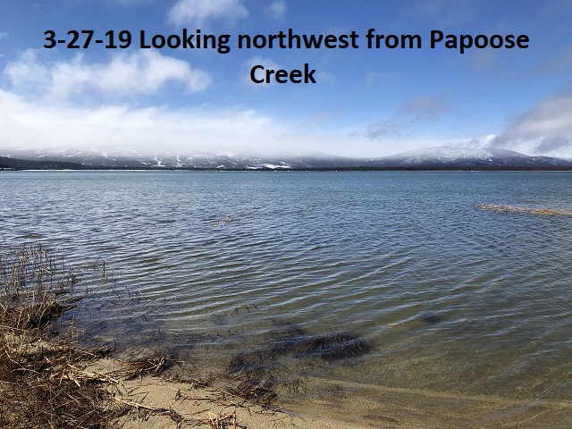 3-27-19-Looking-northwest-from-Papoose-Creek