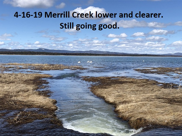 4-16-19-Merrill-Creek