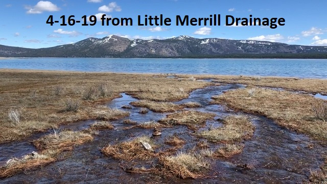 4-16-19-from-Little-Merrill-Drainage^