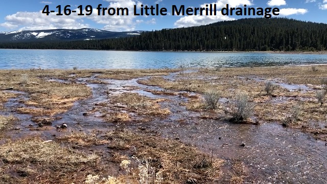 4-16-19-from-Little-Merrill-Drainage