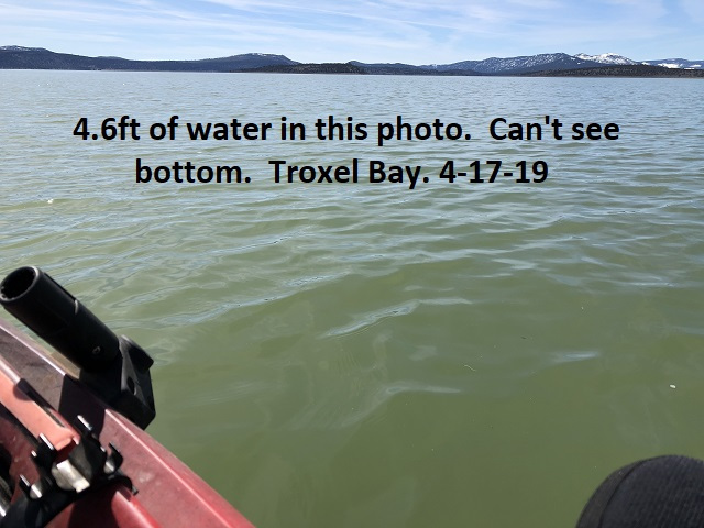 4-17-19-Troxel-Bay-4-and-a-half-ft-of-water
