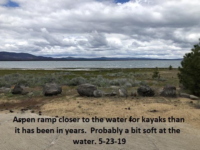 5-23-19-Aspen-access-for-kayaks