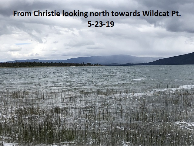 5-23-19-Looking-north-from-Christie-Day-Use