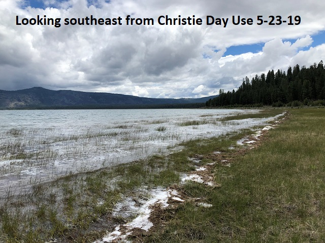 5-23-19-looking-southeast-from-Christie-Day-Use