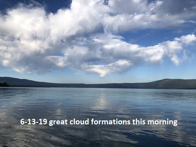 6-13-19-Great-cloud-formations