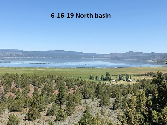 6-16-19-North-basin