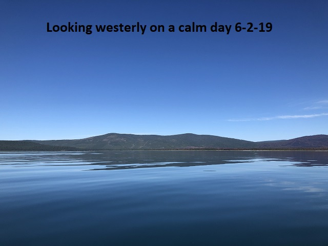 6-2-19-Looking-westerly-across-the-south-basin