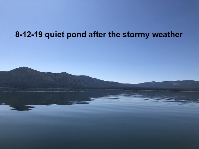 8-12-19-quiet-pond-after-the-stormy-weather