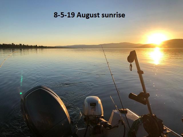 8-5-19-Sunrise-on-the-pond