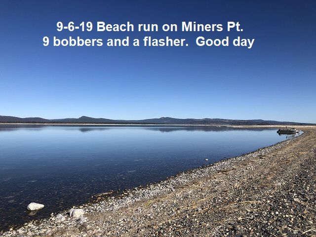 9-6-19-Beach-run-on-Miners-Pt.