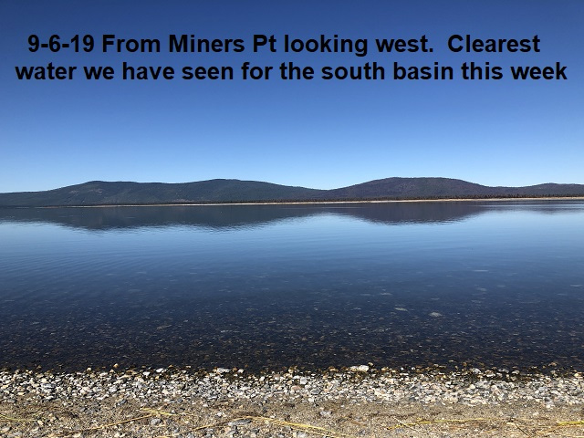 9-6-19-From-Miners-Pt-looking-west.