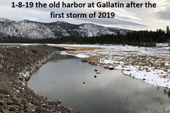 1-8-19 Harbor at Gallatin