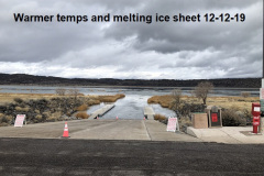 12-12-19-Ice-receding-but-not-quite-there