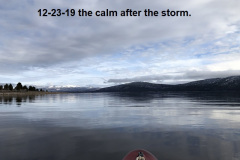 12-23-19-flat-water-kayak-trip