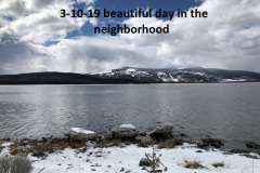 3-10-19 beautiful day in the neighborhood