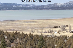 3-19-19 North basin