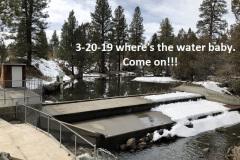 3-19-19 Pine Creek