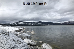 3-20-19 Pikes Pt