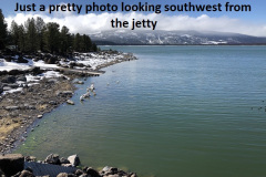 3-27-19-from-the-jetty-looking-southwest