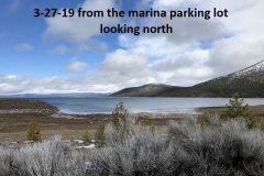 3-27-19-from-the-marina-parking-lot-looking-north