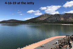 4-16-19-At-the-Jetty